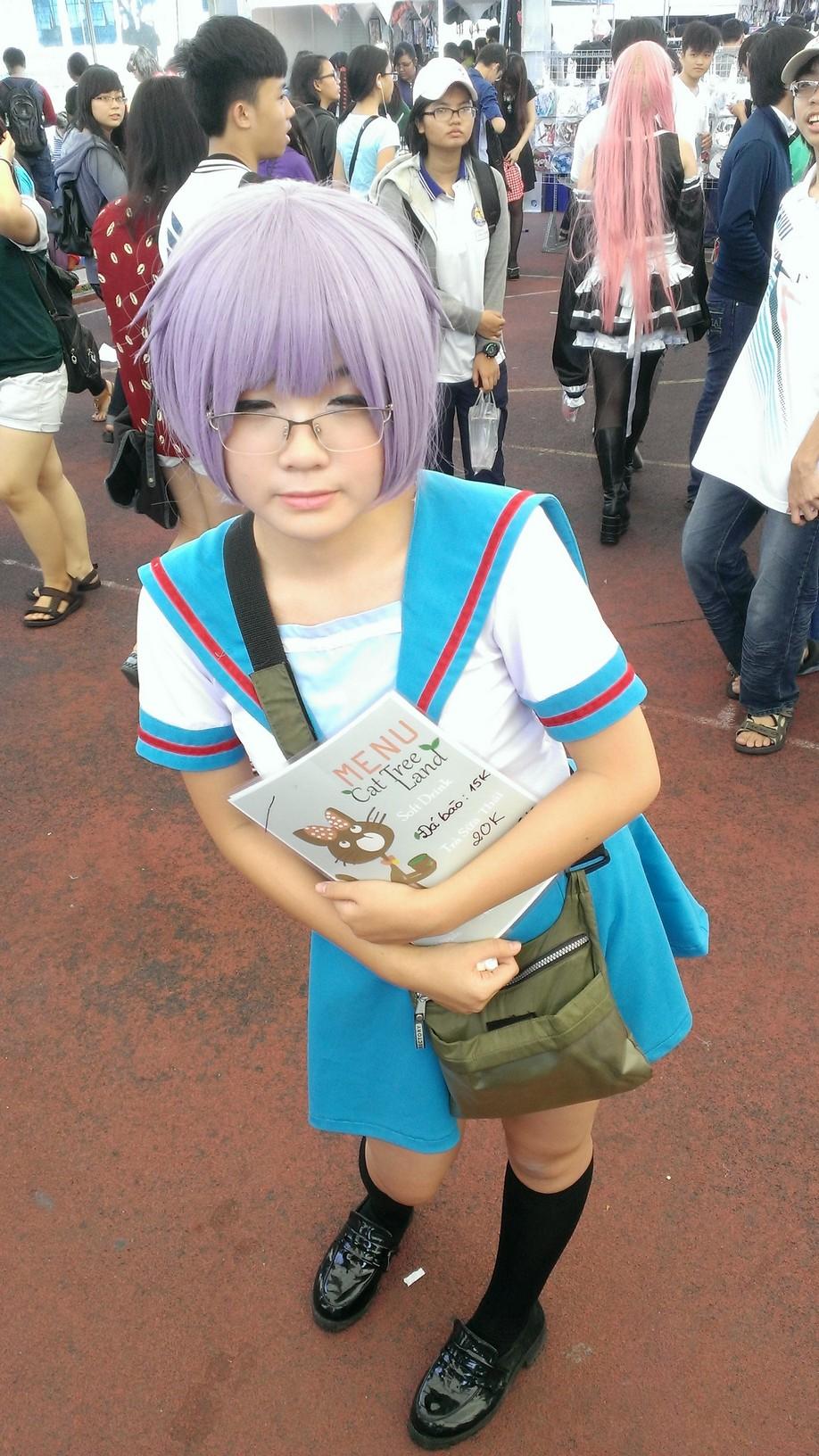 [HCM] Fuyu Matsuri 2014  - Page 2 OmZ6yGF8