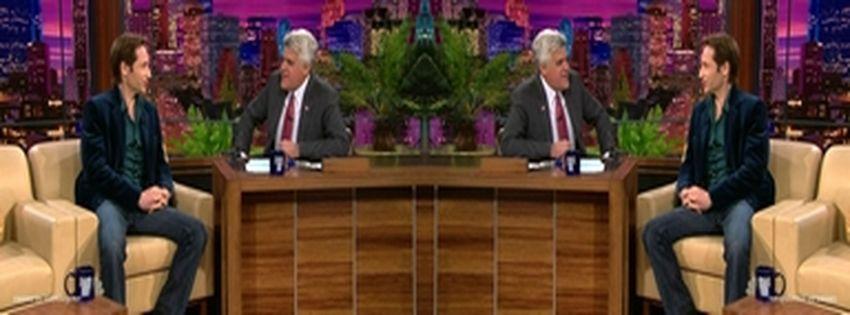 2009 Jimmy Kimmel Live  BghGS1qN