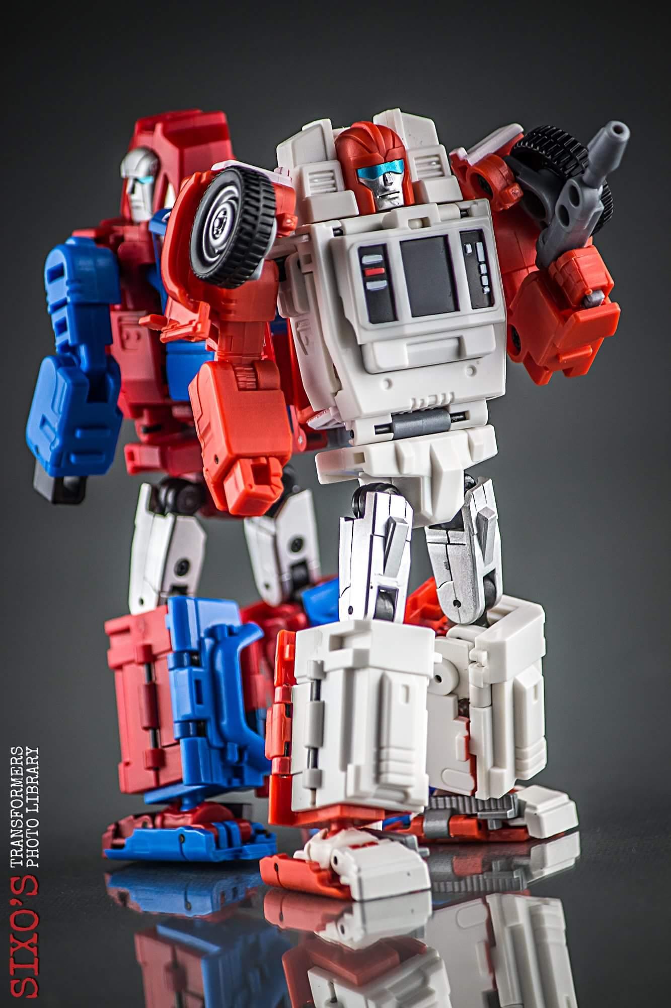 [BadCube] Produit Tiers - Minibots MP - Gamme OTS - Page 6 SOcn5tSZ