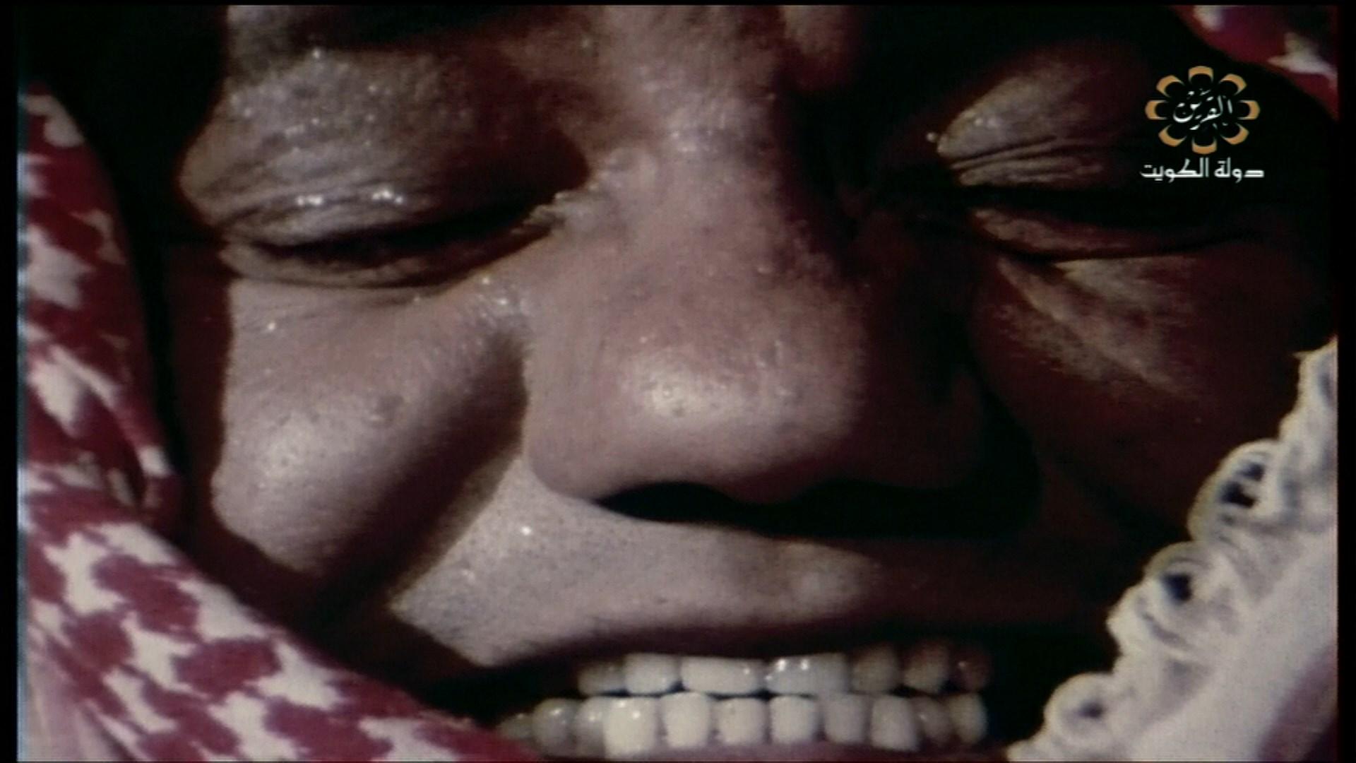 [فيلم][تورنت][تحميل][الفخ][1983][1080p][HDTV][كويتي] 4 arabp2p.com