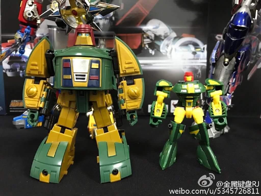 [Toyworld][Zeta Toys] Produit Tiers - Minibots MP - Gamme EX - Page 2 P4hFtqGH