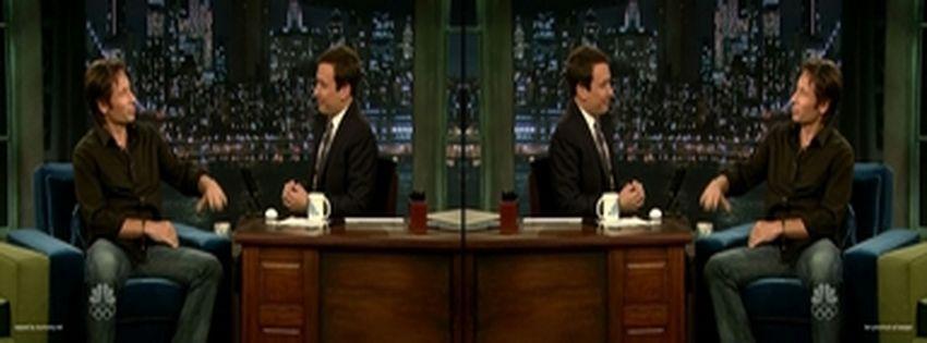 2009 Jimmy Kimmel Live  SkKb7uBz