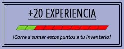 ¡Lotería Septiembre! [2019] - Página 7 EW2M0NDT