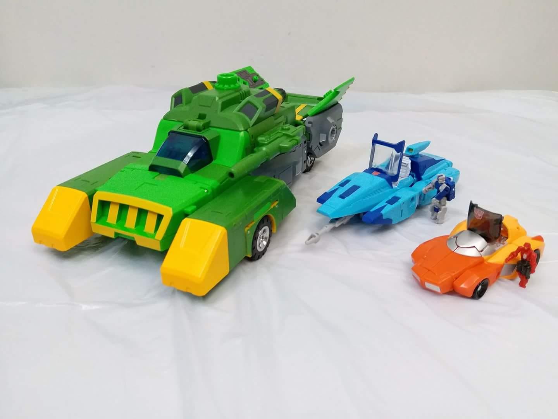 [Unique Toys] Produit Tiers - Jouet Y04 - Allen - aka Springer/Ricochet P5l3X9gH