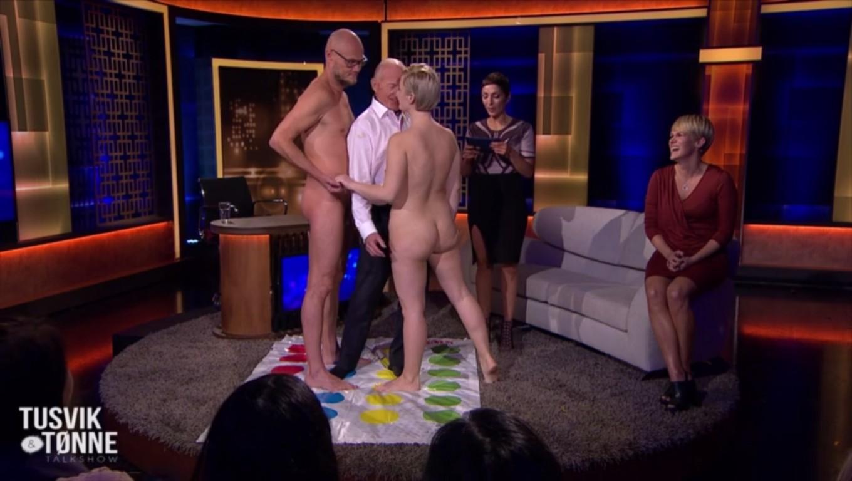Layla kayle naked