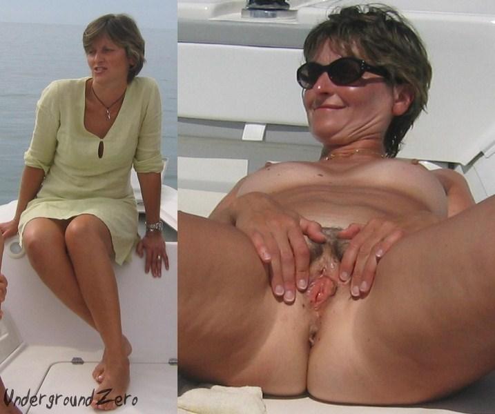 fotos de señoras putas gayroom