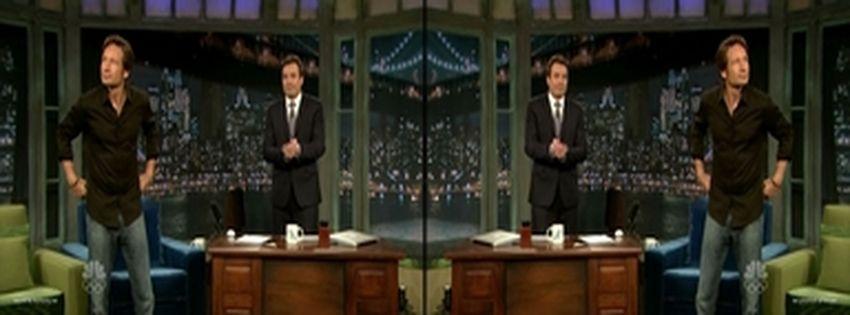 2009 Jimmy Kimmel Live  VU8gYQem