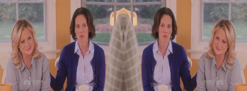 2013 Partridge (TV Episode) JhHeww9C