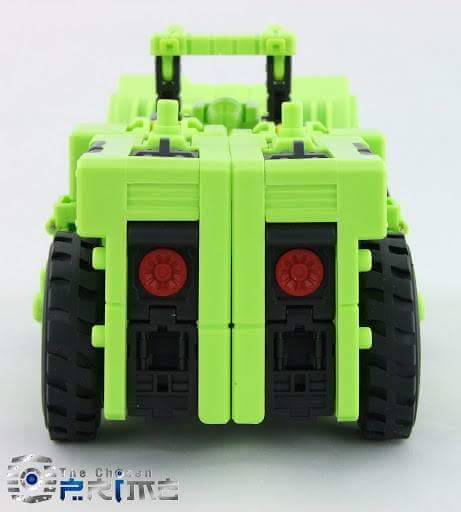 [Toyworld] Produit Tiers - Jouet TW-C Constructor aka Devastator/Dévastateur (Version vert G1 et jaune G2) - Page 5 KAZxj55Z