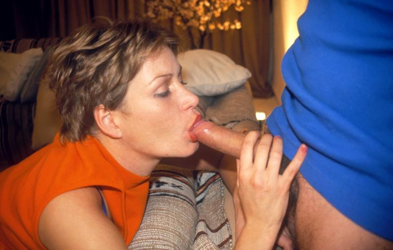 homoseksuel porno film private porno billeder
