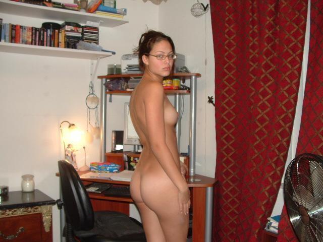 Colegialas Nerds,  sexys Estudiosas, Rejuntazo (0 puntos)