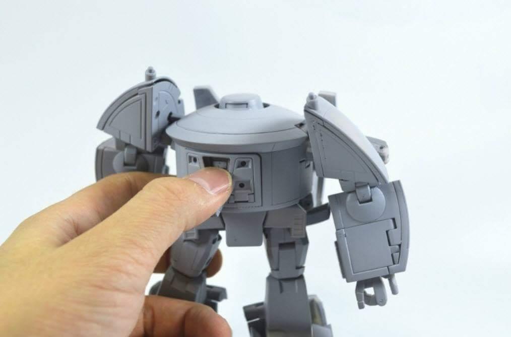 [X-Transbots] Produit Tiers - Minibots MP - Gamme MM - Page 9 DK5ORjsk