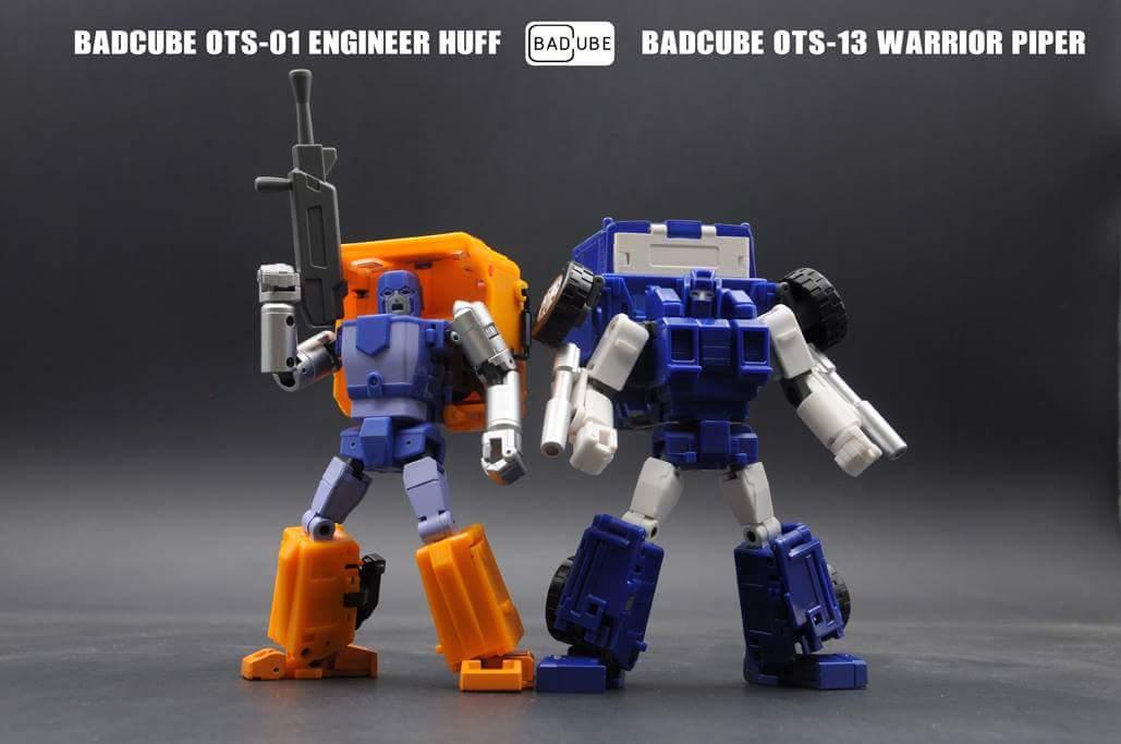 [BadCube] Produit Tiers - Minibots MP - Gamme OTS - Page 8 WcHj4IJ7