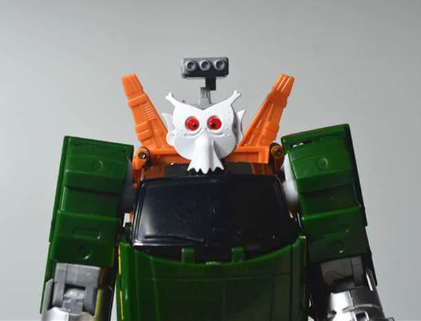 [X-Transbots] Produit Tiers - Jouet MX-X Paean - aka Hoist/Treuil NuWCAL9L