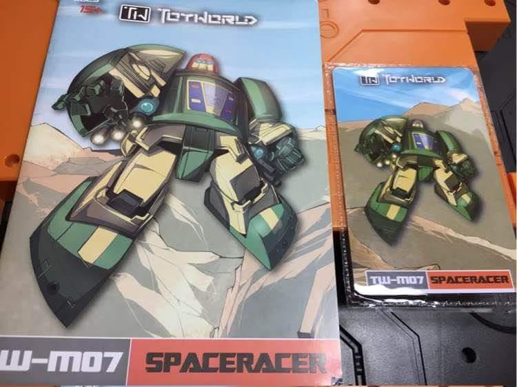 [Toyworld][Zeta Toys] Produit Tiers - Minibots MP - Gamme EX - Page 2 Mk9oeH8G