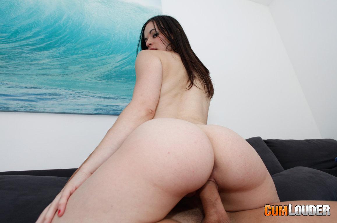 Nrkane Porno la nueva escena porno de la diosa nekane poringa gallery