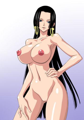 Chica de conejito de anime 3d