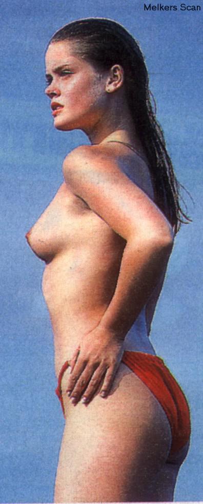 svenske porno filmer aqua lene naken