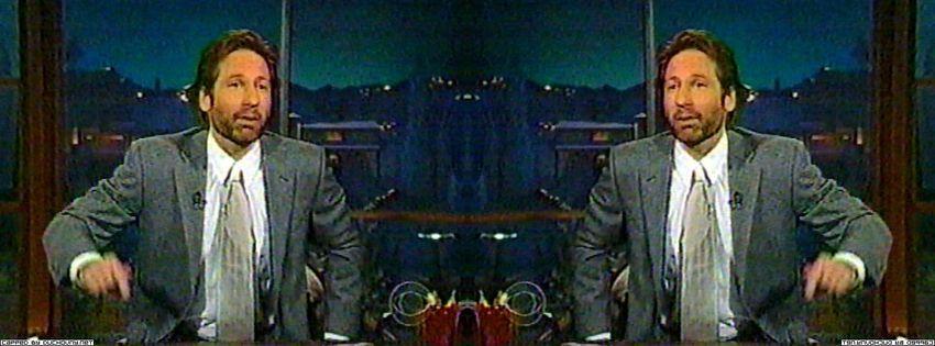 2004 David Letterman  R92jxZuu
