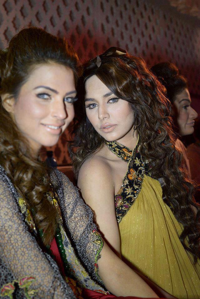 Ayyan - top model of Pakistan - Page 5 Adyk6Xe6