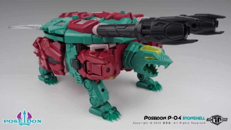 [TFC Toys] Produit Tiers - Jouet Poseidon - aka Piranacon/King Poseidon (TF Masterforce) - Page 4 GnxYhj6p