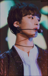 Chae Hyung Won (MONSTA X) XPqYzRck