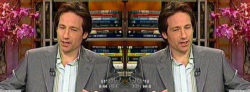 2004 David Letterman  5H2kTpnS