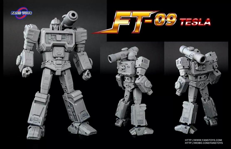 [Fanstoys] Produit Tiers - Jouets FT-09 Tesla - aka Perceptor/Percepto UHdbvz3E