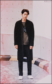 Nam Joo Hyuk  EERX7p2D