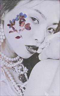 Yeo Risae