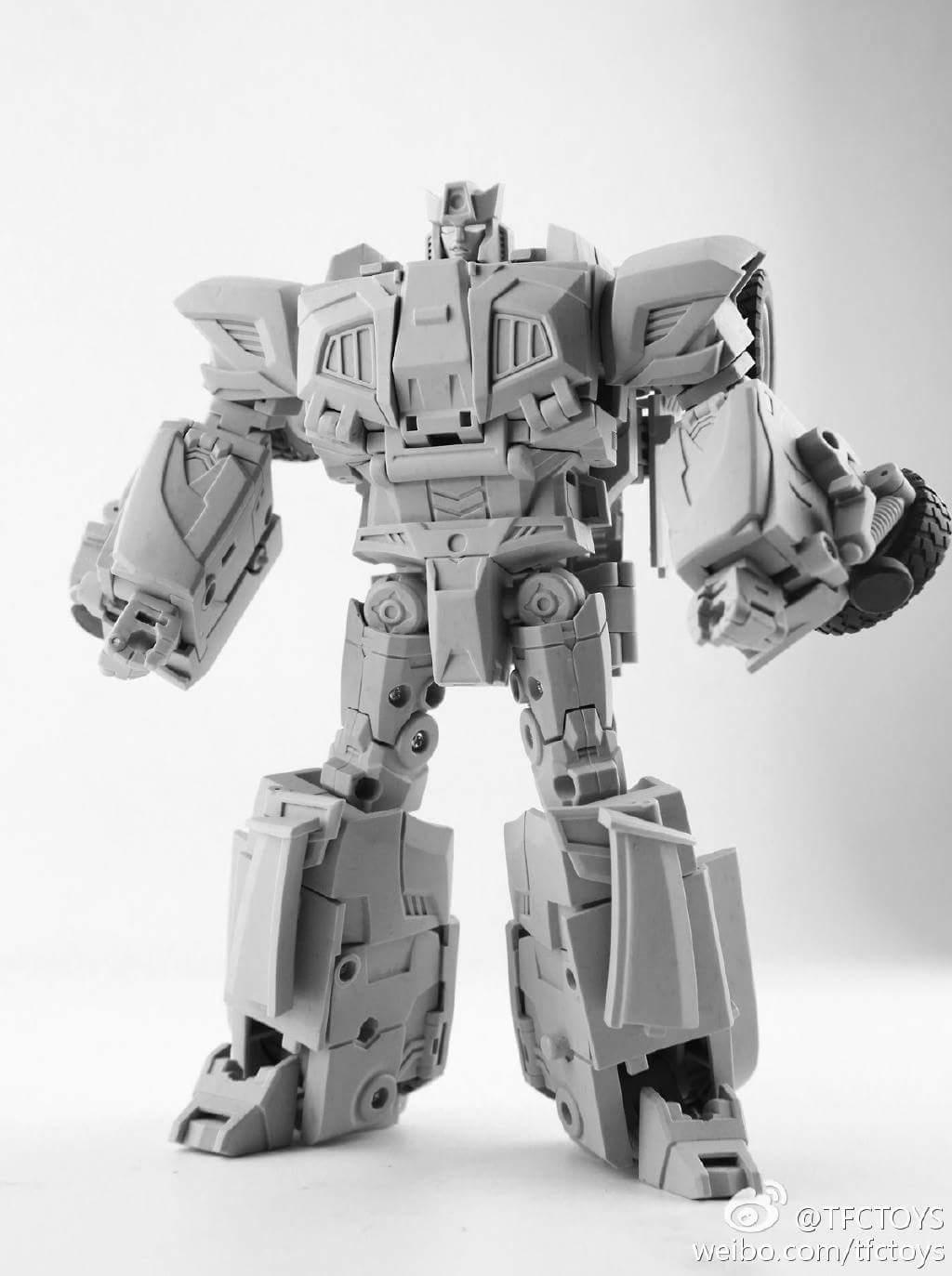 [TFC Toys] Produit Tiers - Jouet Trinity Force aka Road Caesar (Transformers Victory) 5sy7yr5F