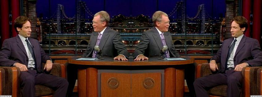 2003 David Letterman TKAQh1lg