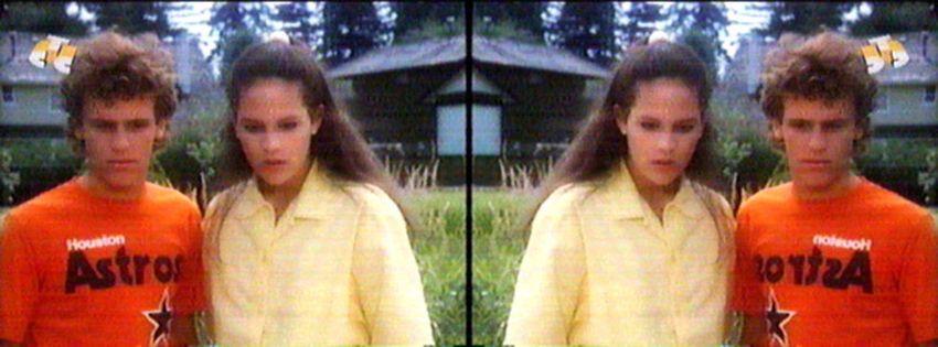 1986 Hero in the Family (TV Episode) 2qu62S9K