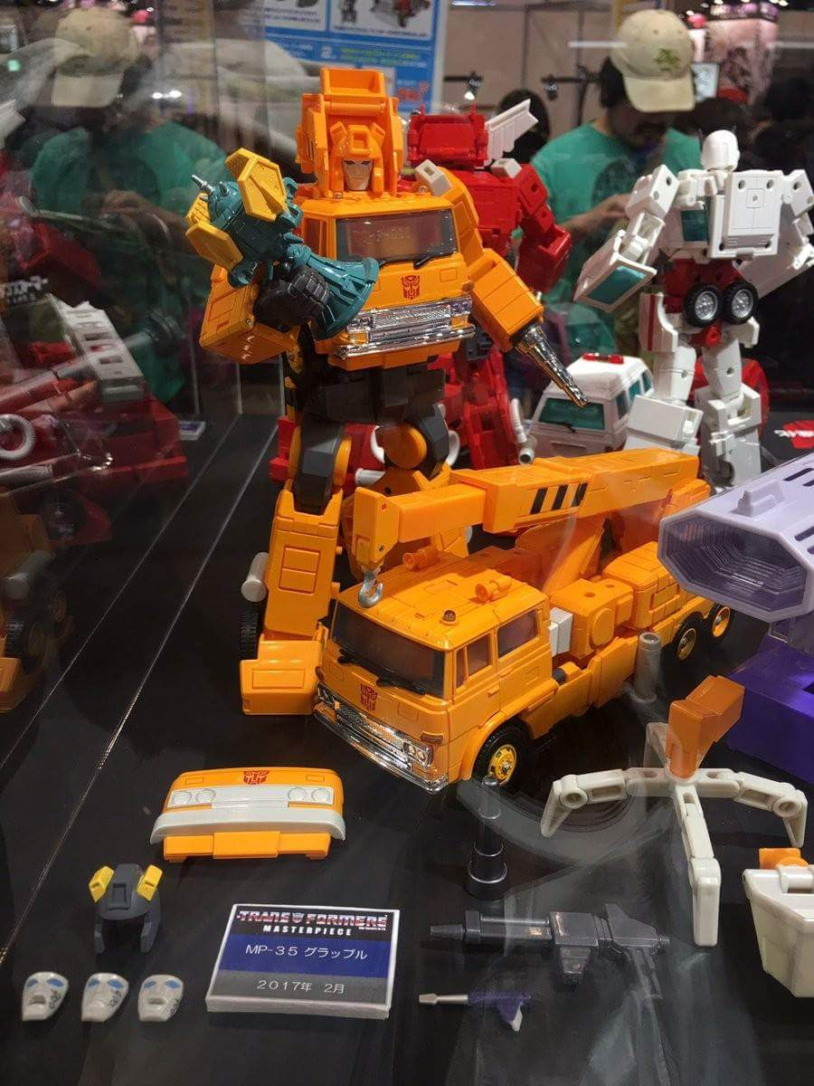[Masterpiece] MP-35 Grapple/Grappin LGZBVxmd