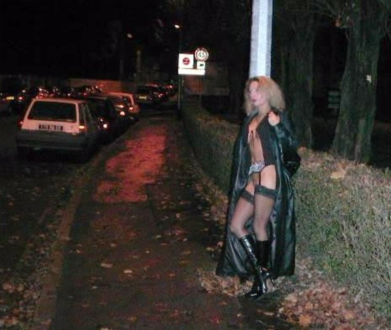 sexo chicas bilbao sabadell