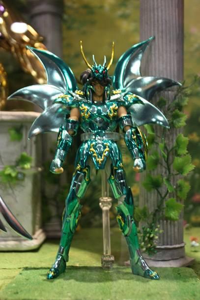 [Ottobre 2013] Dragon Shiryu V4 10° Anniversario Abxmimz6