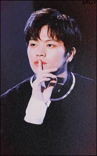 Yook Sung Jae (BTOB) A32eYx6f