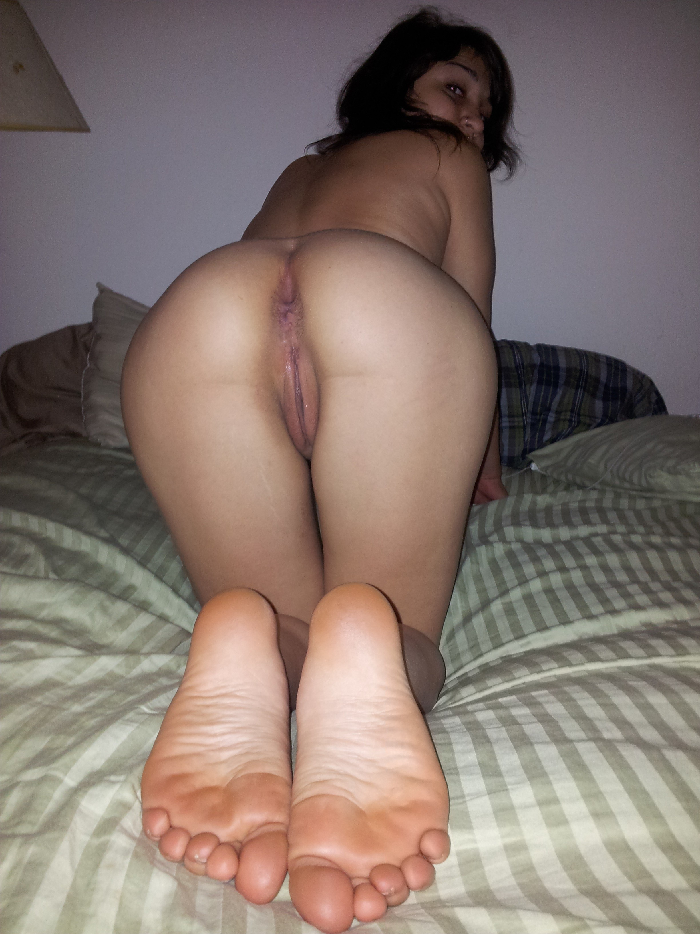 Naked girls mas-9861