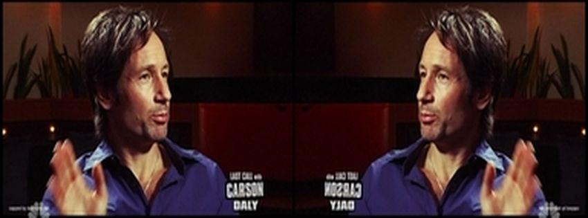 2009 Jimmy Kimmel Live  ZsSVGqju
