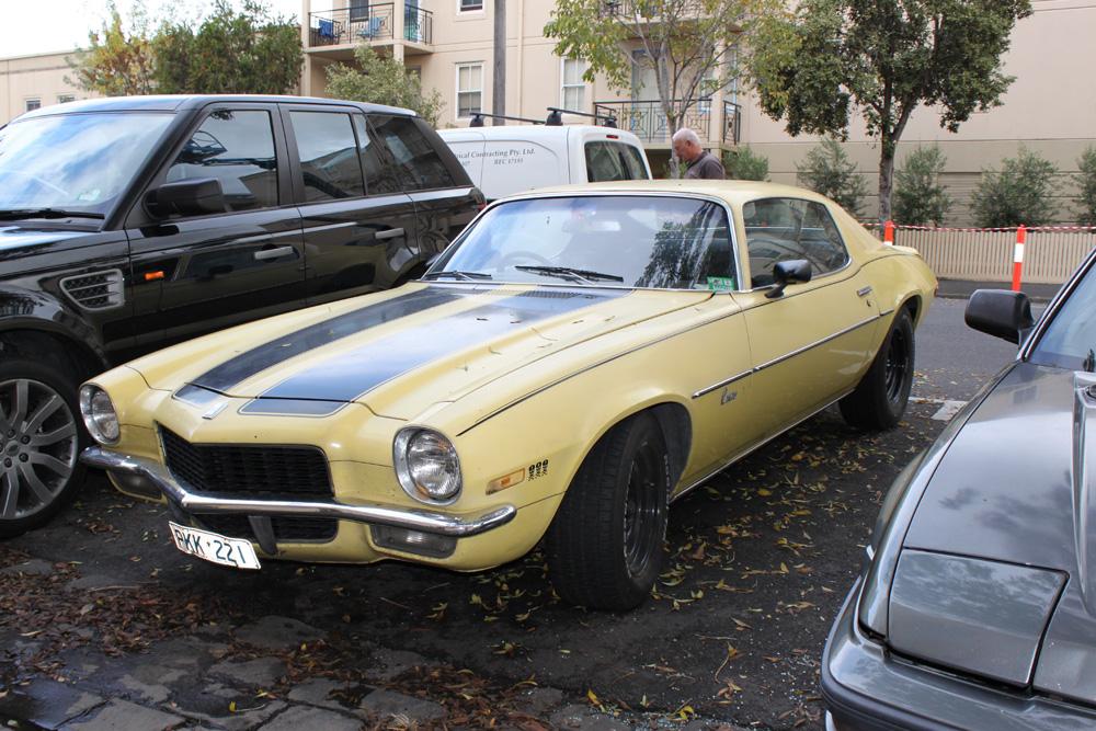 Classic Cars: Craigslist used cars for sale atlanta ga
