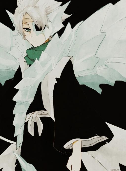 Kisa Hitsugaya (ID) - Página 2 X4gazQ71