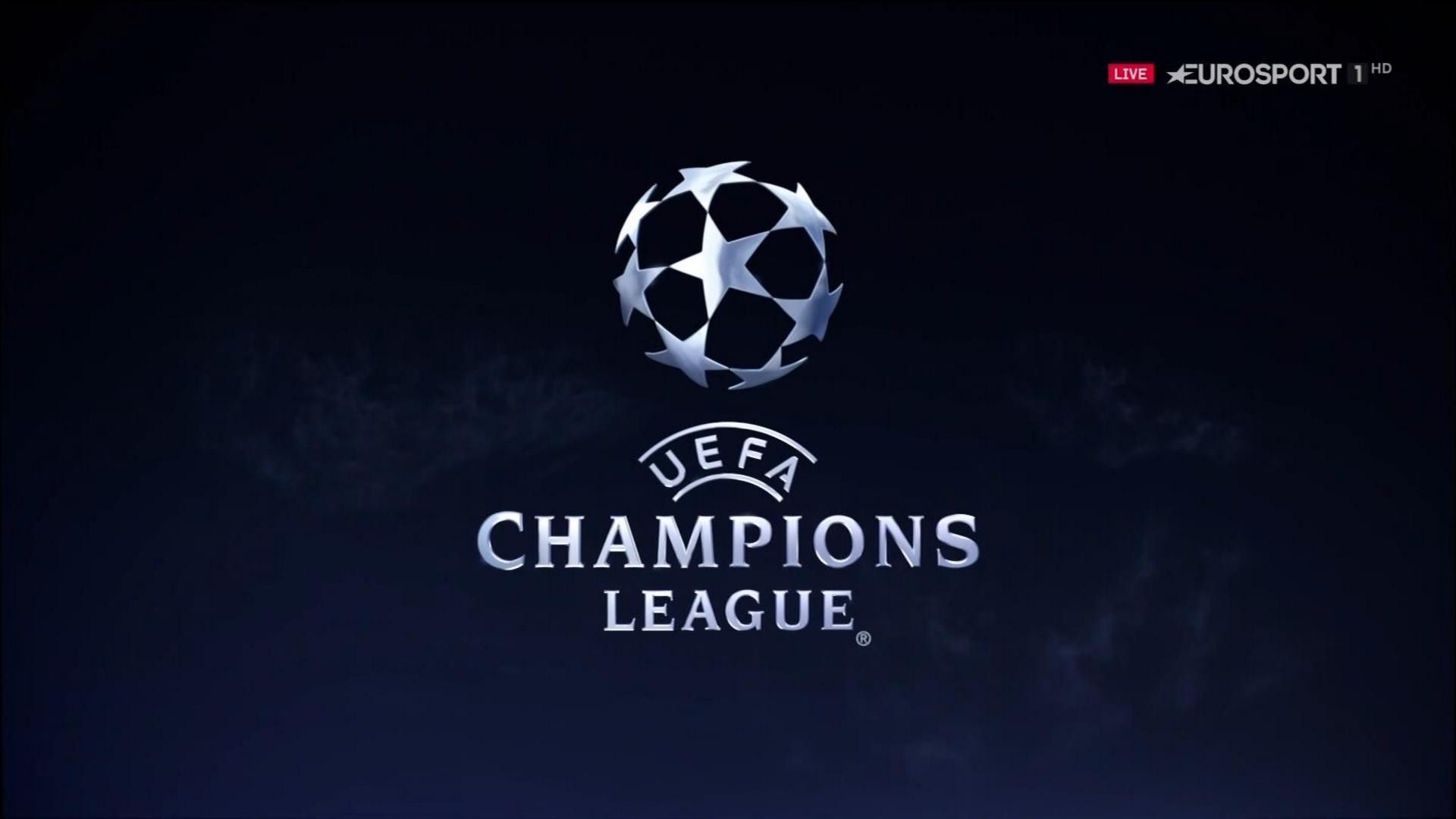auslosung uefa cup