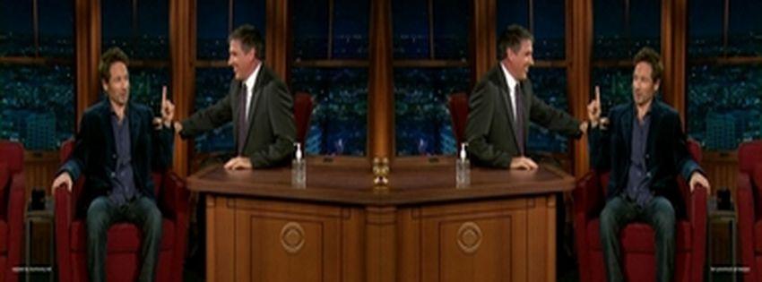 2009 Jimmy Kimmel Live  TfRHUA5w