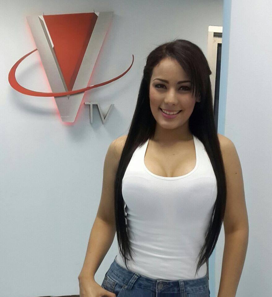 Pornografia En Honduras - Stories Sexy