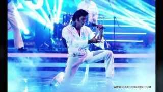 Tributo a Elvis Presley ( resumen de canciones)