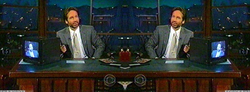 2004 David Letterman  RfUGsmK0