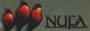 Nufa {Afiliación Normal} VSRidcxL