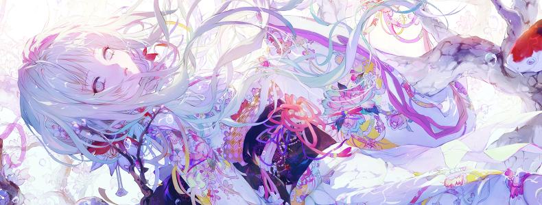 — SPIRITLESS