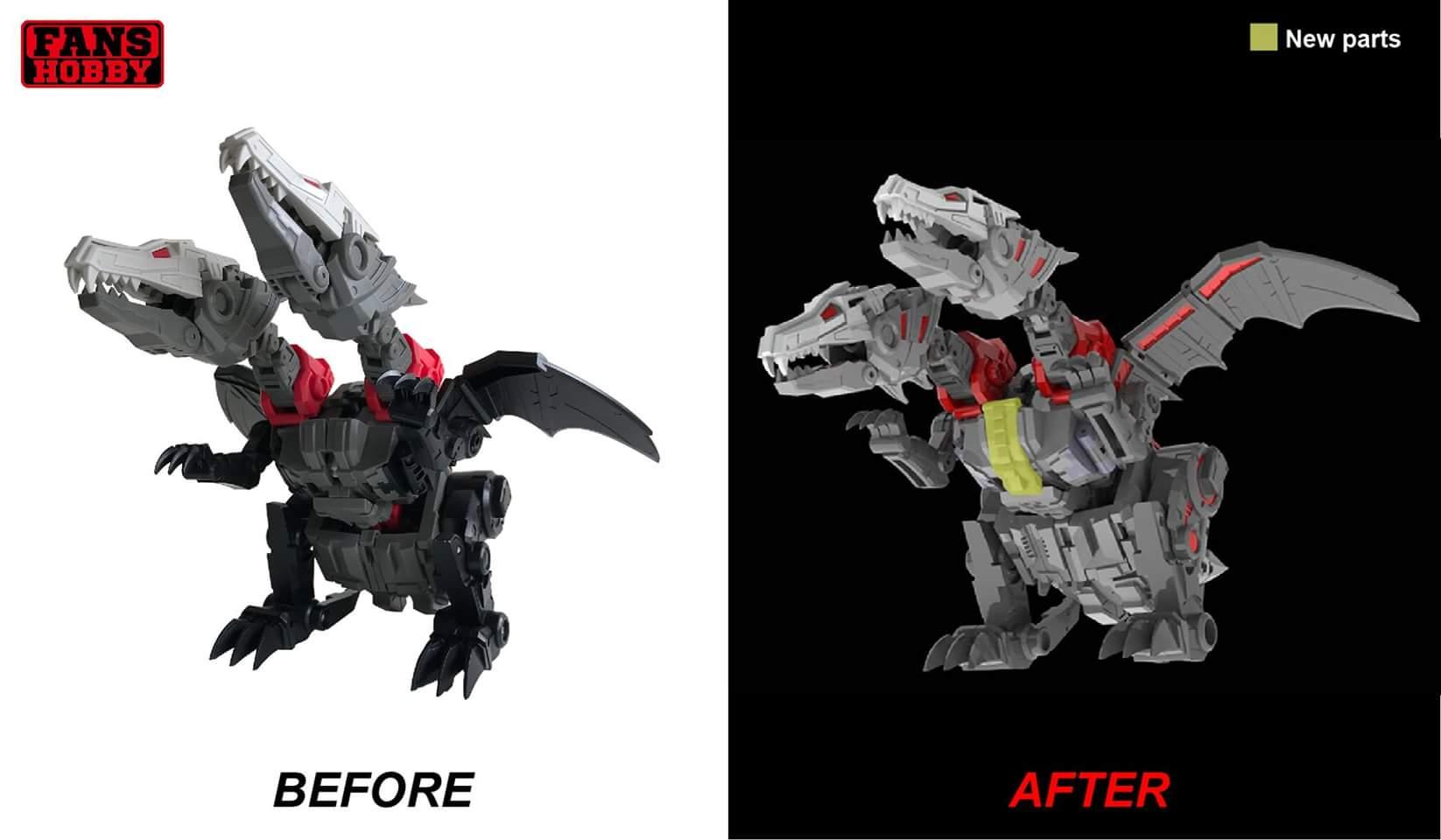 [FansHobby] Produit Tiers - Master Builder MB-02/03/05 - aka Monsterbots/Monstrebots - Page 2 I564LkUd