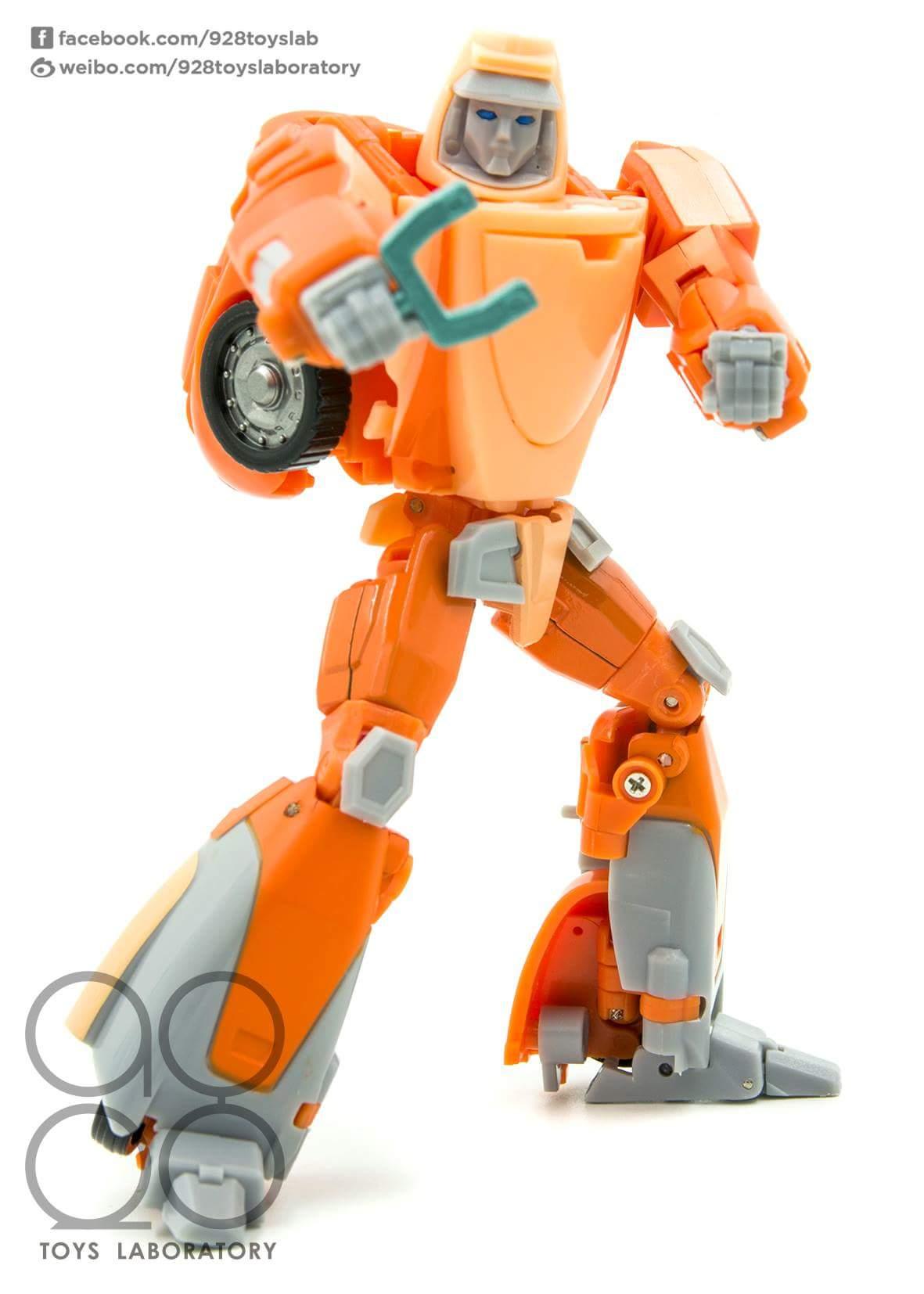 [X-Transbots] Produit Tiers - Minibots MP - Gamme MM - Page 9 1eja4kiB